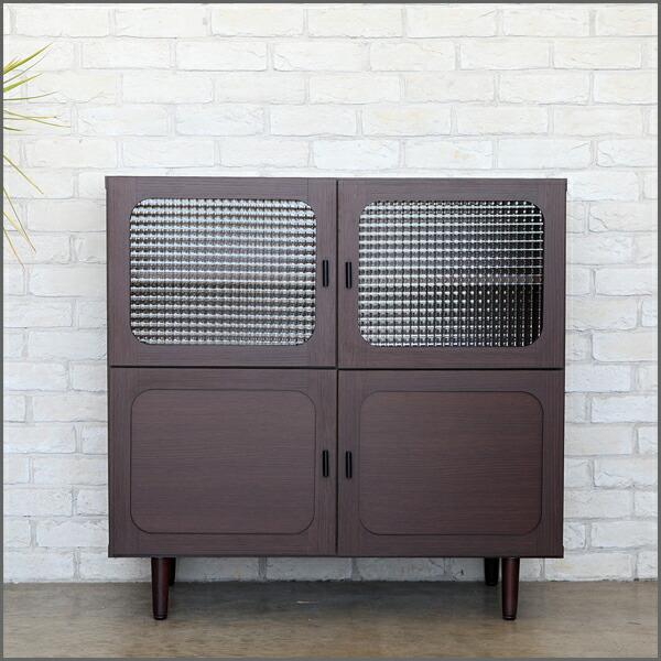 90cm Cabinet