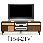 ネスタ 154tv-2段