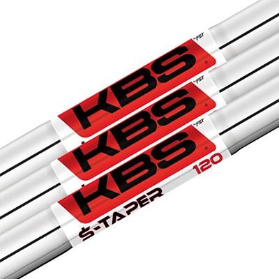 KBS $-TAPER