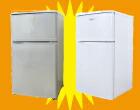 冷蔵庫 各種