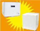小型冷蔵庫 各種