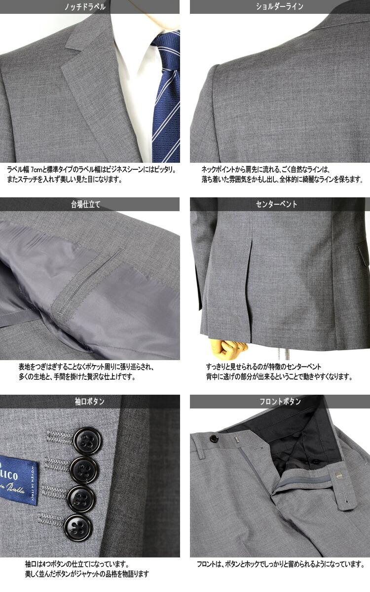 高級イタリア生地 AB体 5COLOR スリムモデルスーツ スーツ A体 ビジネススーツ Y体 2ツボタンスーツ 春夏メンズスーツ