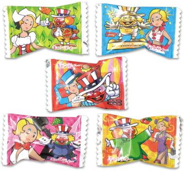 ジャグラー 大袋キャンディ [1袋200粒入り]   北電子パチスロ パチンコ・パチスロキャラクターグッズ通販・ショップのPエンタメストア