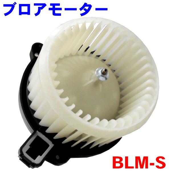 BLM-S