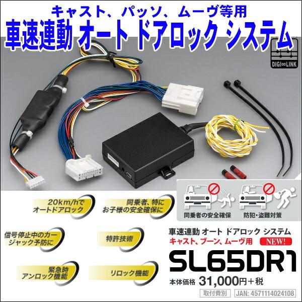 SL65DR1