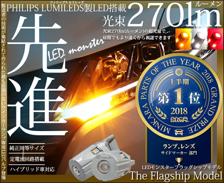 年間大賞受賞T20モンスター