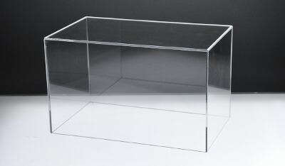 「大きなガラス箱」の画像検索結果