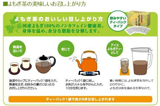 Babica Trgovina Plremama Salon Saiki Japonski čajnik-5536