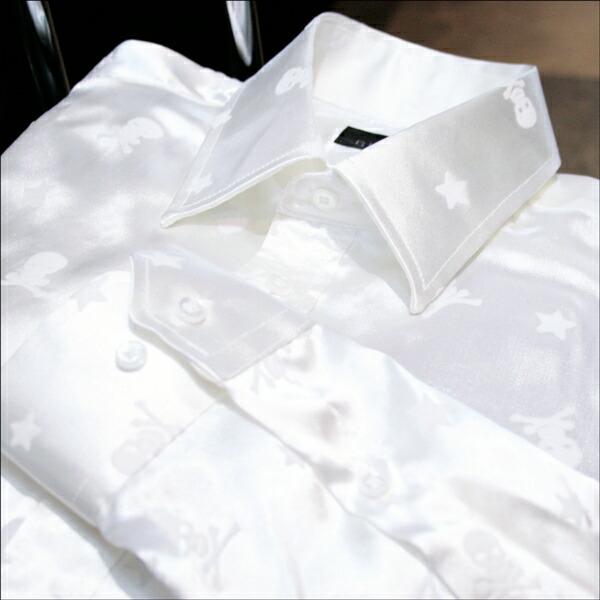 Wedding ceremony shirt