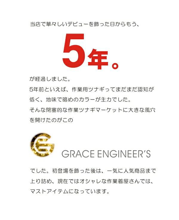 ge305_html_2.jpg