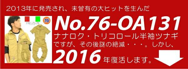 oa131new_html_1.jpg