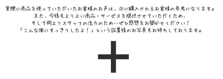 q5401-rev.jpg?123