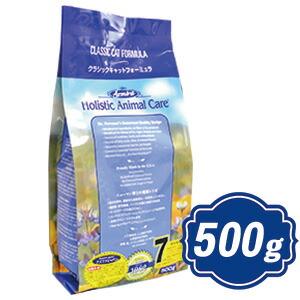アズミラ クラシックキャットフォーミュラ 500g