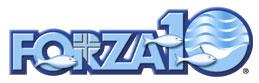 FORZA10 DERMO active(フォルツァディエチ デルモアクティブ)