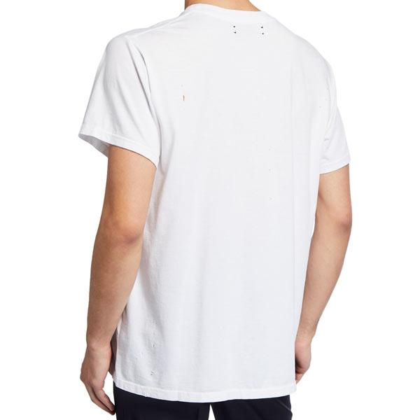 アミリ,tシャツ,メンズ,AMIRI