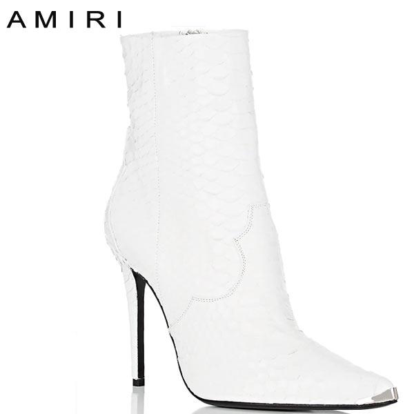 アミリ,ブーツ,AMIRI