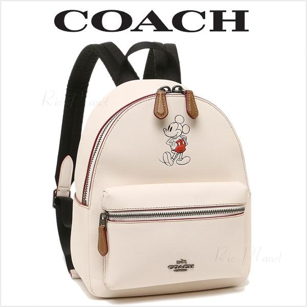 634847f9b566 財布 コーチ バッグ リュック リュックサック バッグ 公式 コーチ ...