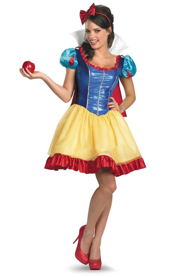 Tumblr sexy halloween costumes-8419