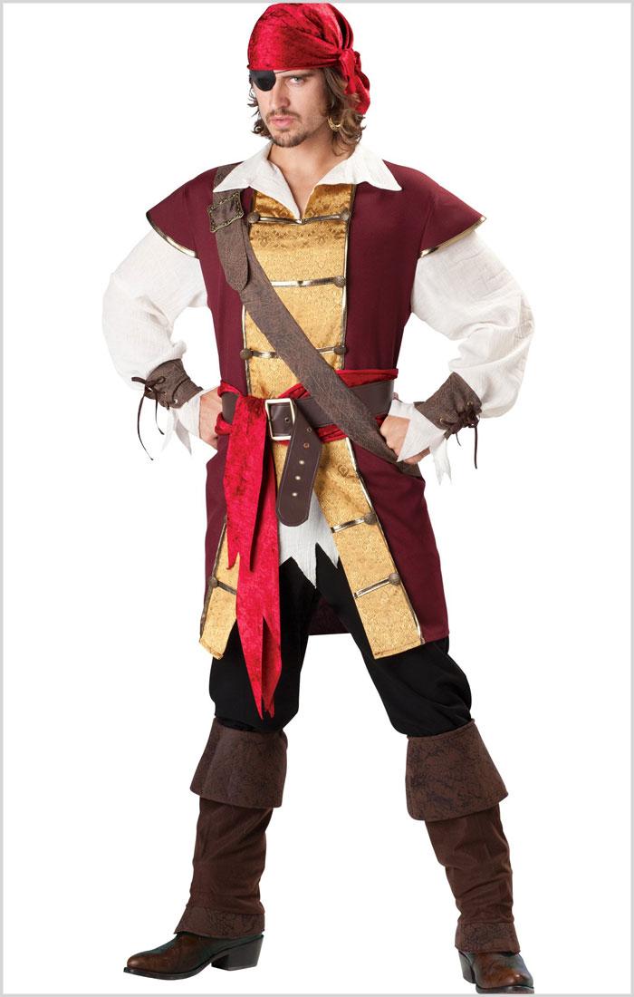 海賊,パイレーツ,コスチューム ,コスプレ,衣装,コスプレ,コスチューム