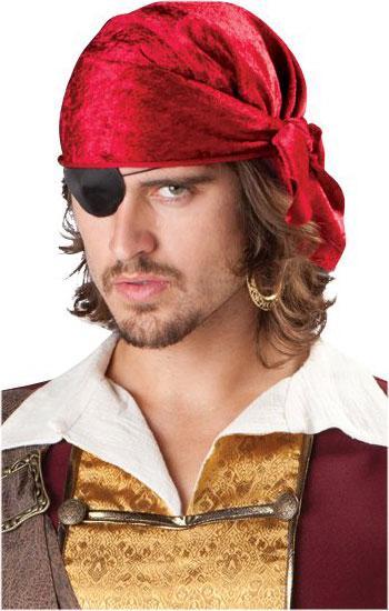 海賊,衣装,コスプレ,コスチューム