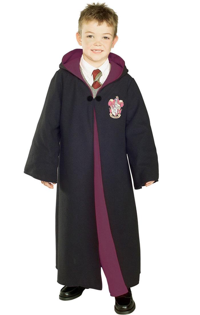 Rio Planet | Rakuten Global Market: Harry Potter costume robe ...