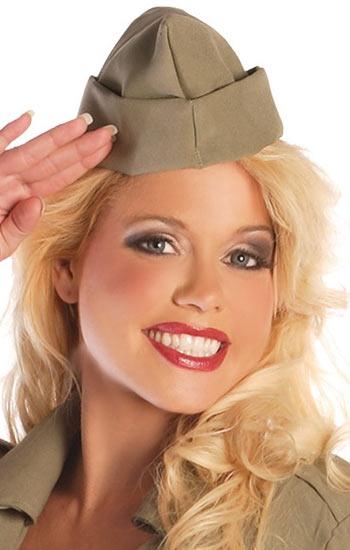 ミリタリー,アーミー,海軍 空軍,MILITARY