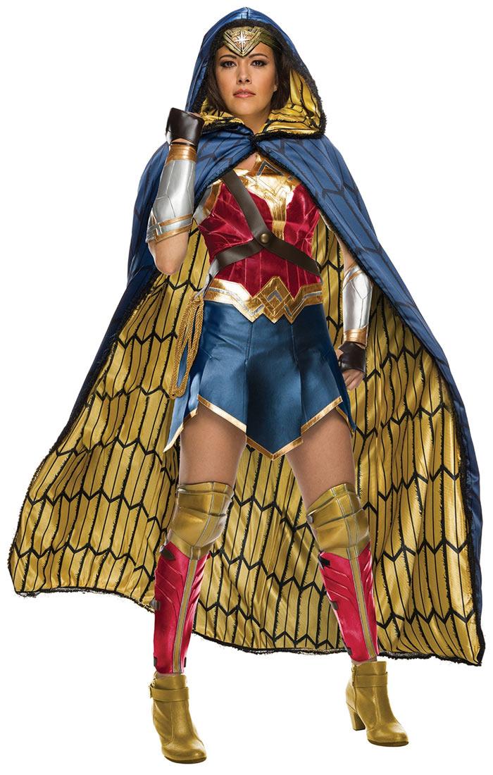 ワンダーウーマン,コスチューム,仮装,Wonder Woman