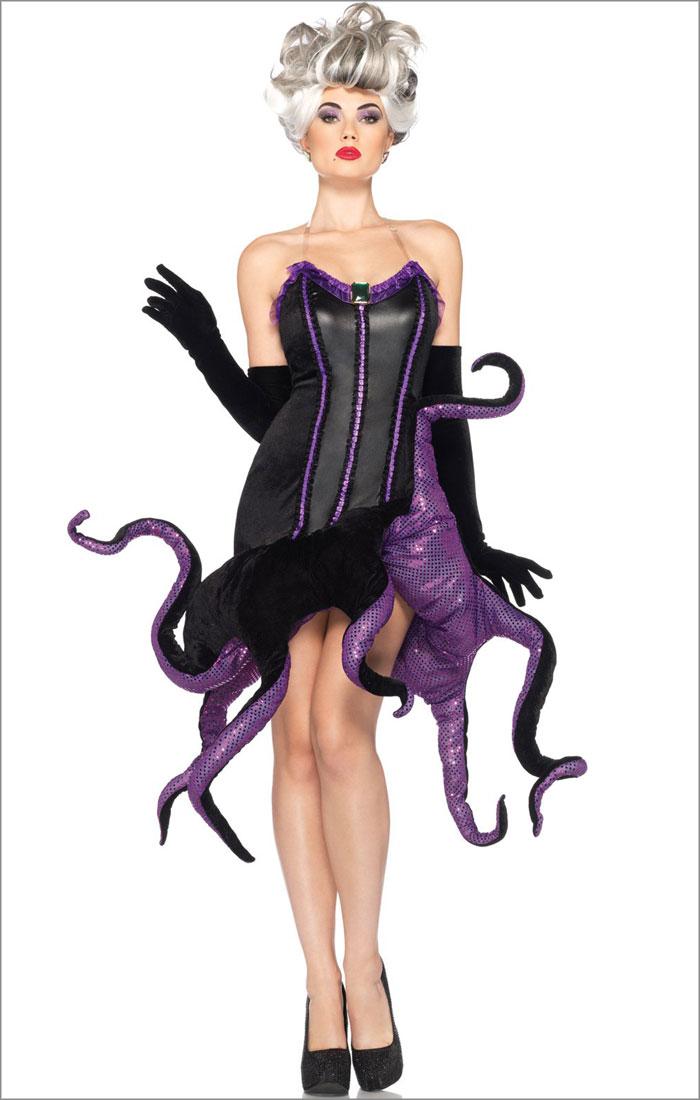 ハロウィン コスチューム 魔女っ子ワンピ【魔女 コスプレ ハロウィーン ハロウィン 衣装 仮装 魔女の宅急便
