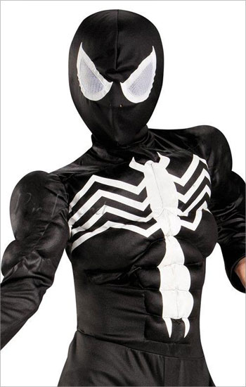 ??????????????????????? & Rio Planet | Rakuten Global Market: Black Spiderman costume kids ...