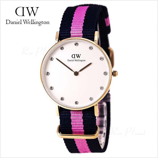 ダニエル,ウェリントン,時計,腕時計,レディース,ウォッチ,,ブランド,,デザイン,通販,Daniel,Wellington