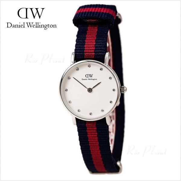 6ccdf38b9194c3 ダニエル ウェリントン バッグ 時計 コスメ 腕時計 サンダル レディース ...
