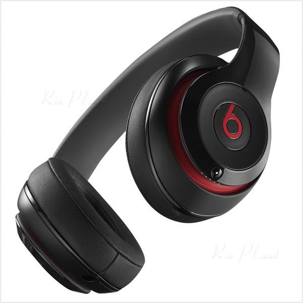 ヘッドホン,ビーツ,おしゃれ,Beats,Studio,2.0,Wired,OverEar,Headphone