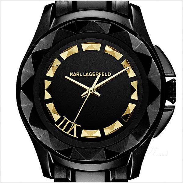カール,ラガーフェルド,時計,腕時計,レディース,ウォッチ,,ブランド,,デザイン,通販,KARL,LAGERFELD