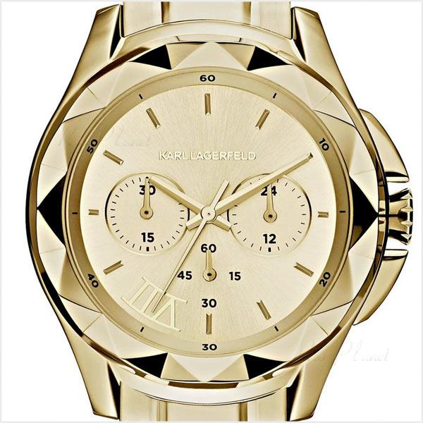 カール,ラガーフェルド,時計,腕時計,レディース,ウォッチ,,ブランド,,デザイン,KARL,LAGERFELD