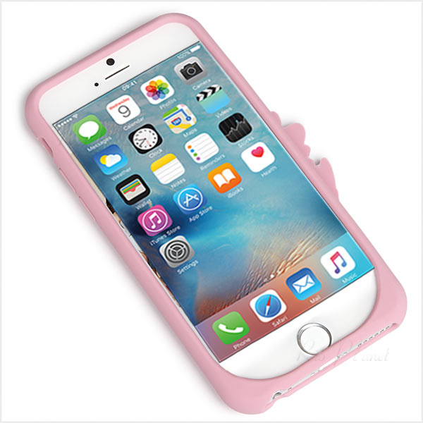 ケイトスペード,iPhone,6,6S,,アイフォン6,ケース,,kate,spade