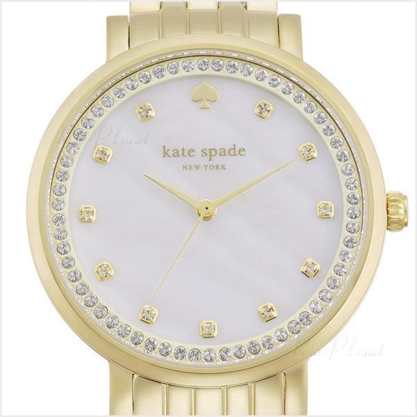 ケイトスペード,腕時計,,kate,spade