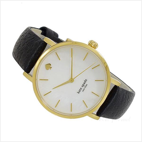 ケイトスペード,時計,腕時計,KATE SPADE