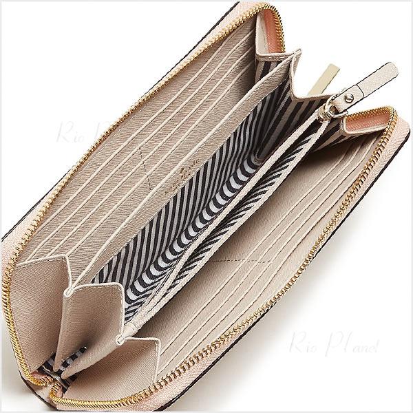 ケイトスペード,長財布,財布,Kate Spade,Cameron Street,キャメロン ストリート
