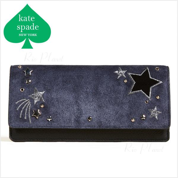 ケイトスペード,長財布,財布,Kate Spade
