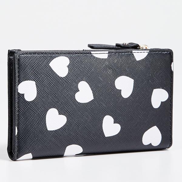 ケイトスペード,財布,二つ折り,Kate Spade,CAMERON STREET,キャメロンストリート