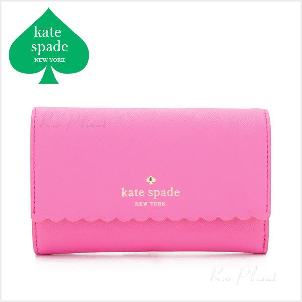 ケイトスペード,財布,Kate,Spade