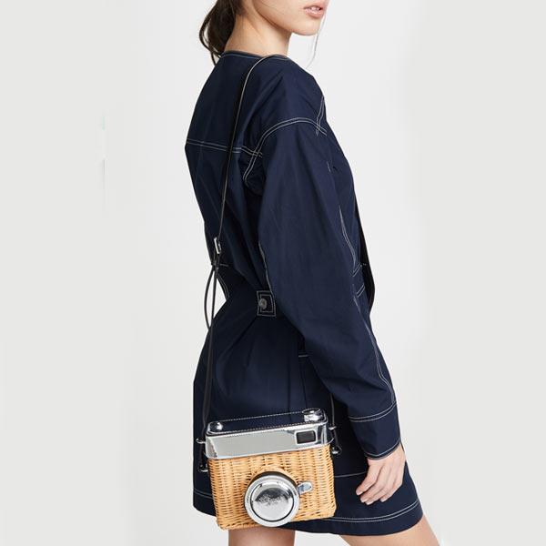 ケイトスペード,バッグ,カメラ,Kate Spade