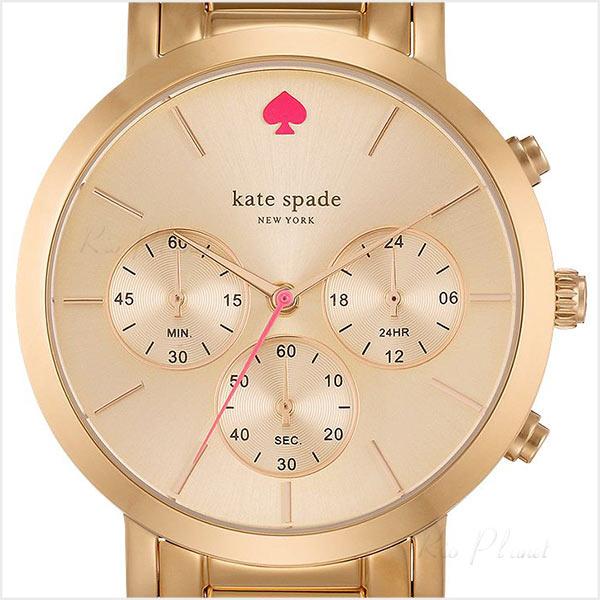 ケイトスペード,時計,kate,spade