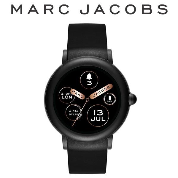 マークジェイコブス,時計 レディース,腕時計,Marc Jacobs