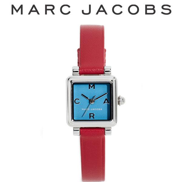 マークジェイコブス,時計 レディース,Marc Jacobs