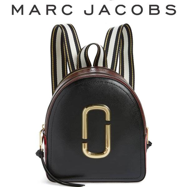 マークジェイコブス,リュック,バックパック,Marc Jacobs