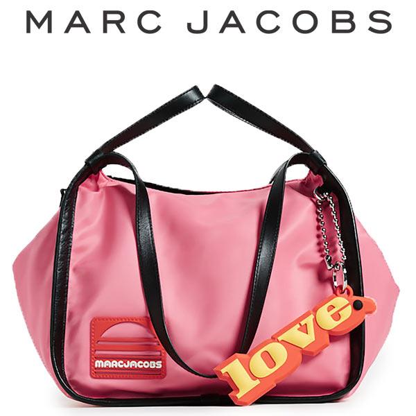 マークジェイコブス,バッグ,Marc Jacobs