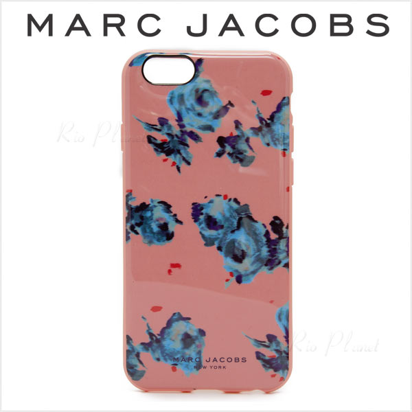 マークジェイコブス,iphone,6s,6,ケース,ブランド,MARC,JACOBS,正規品