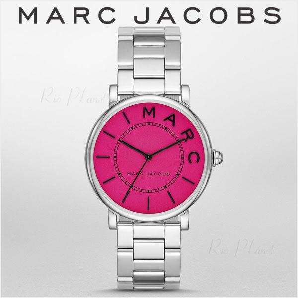 マークジェイコブス,時計,腕時計,Marc,Jacobs,Roxy