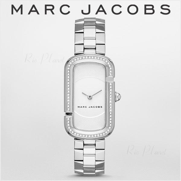 マークジェイコブス,時計,腕時計,Marc,Jacobs,The,Jacobs